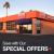 Glendale AZ Auto Repair Shop
