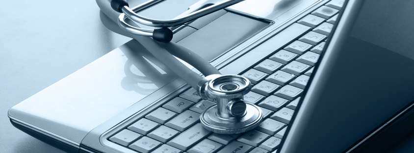 how does technology affect healthcare and the tracking of medical