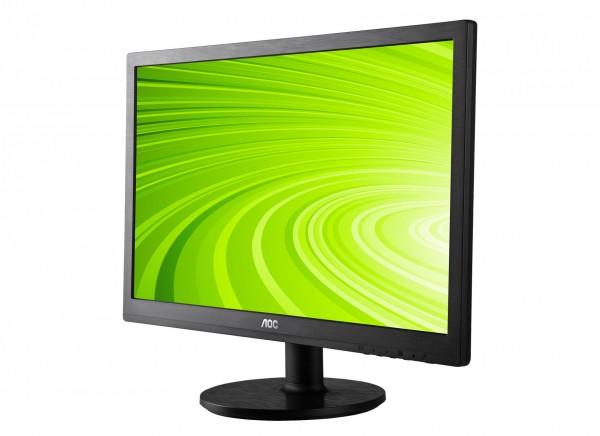 AOC e2060Swda-TAA Monitor