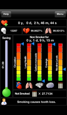 Best Apps To Help You Quit Smoking