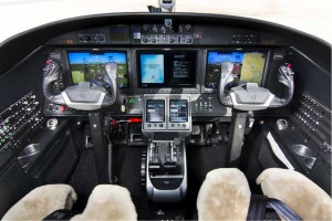 CJ3+ from Cessna