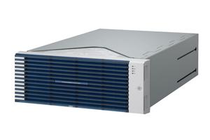 NEC Express5800/R320d-M4 Server