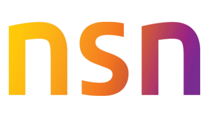 NSN Tests HSUPA Technology In Collaboration With Telecom Italia