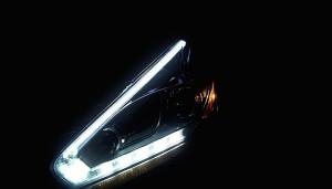 Next-generation Nissan Murano