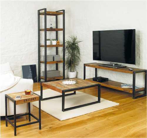 The LCD TV revolution