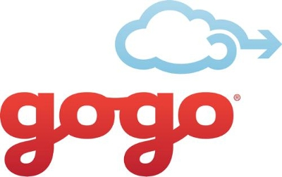 Gogo To Partner With Air Canada To Bring Wi-Fi To Its North American Fleet