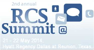 RCS Summit
