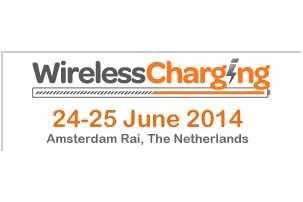 Wireless Charging 2014