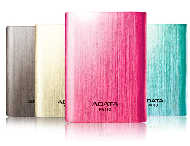 ADATA PV110 Power Bank