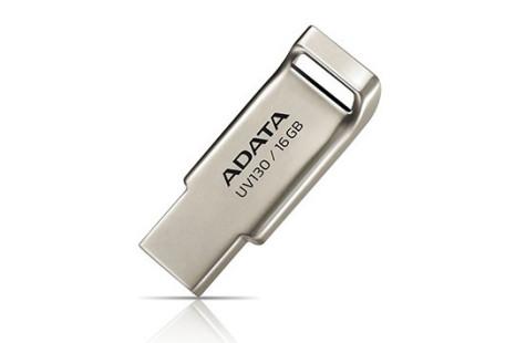 ADATA UV130 USB Flash Drive