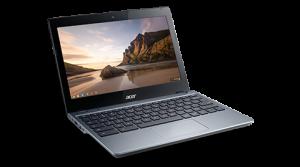 Acer C720-3404