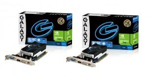 Galaxy GeForce GT 740GC