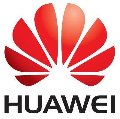 Huawei FastConnect Solutions