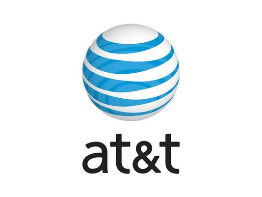 AT&T GigaPower fiber network