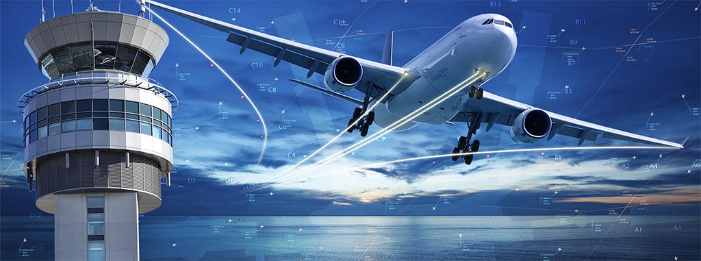 Lockheed Martin To Deliver Flight Route Development Technology To Bahrain Airport