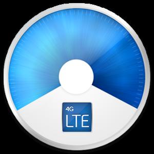 Bell's 4G LTE Wireless Network