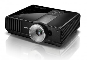 BenQ TH963 Projector