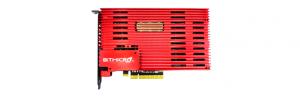 BiTMICRO MAXio E-Series SSDs