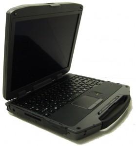 GammaTech DURABOOK R8300