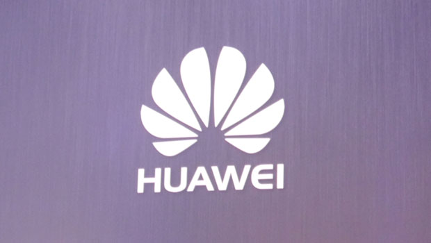 NOVA Selects Huawei To Deploy The World's First LampSite Network In A Stadium