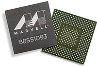 Marvell 88SS1093