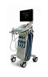 Esaote Launches Two New Ultrasound Systems – MyLab Six And MyLab Gamma