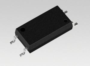 Toshiba TLP385