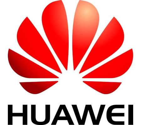 Huawei Announces Breakthrough In 100G-PON Optical Access Technology