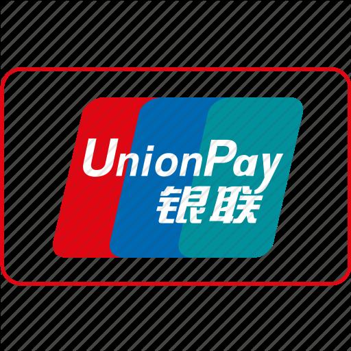 UnionPay Payment