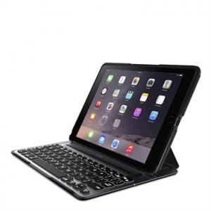 QODE Ultimate Pro Keyboard