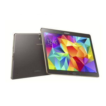 Samsung Galaxy Tab S The Next Big Thing