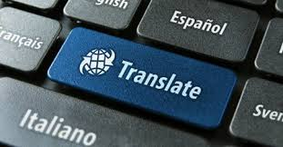 Reaching more people with Website Translation and Localization
