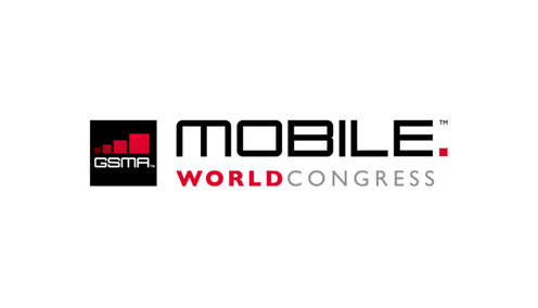 2015 GSMA Mobile World Congress