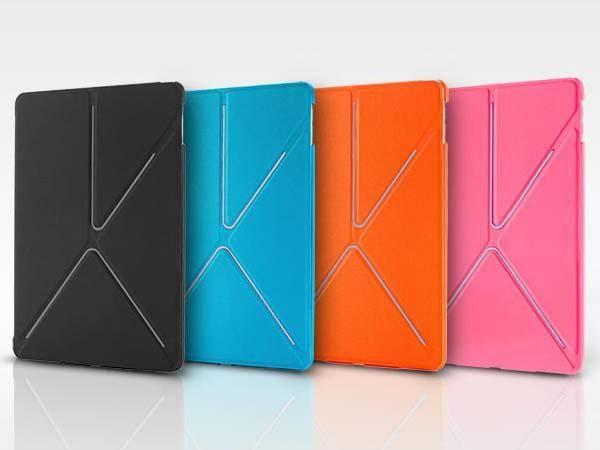 SwitchEasy Rave iPad Air 2 Case