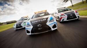 2015 V8 Supercars