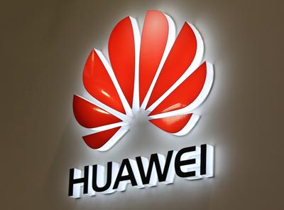 Huawei uplink CA solution