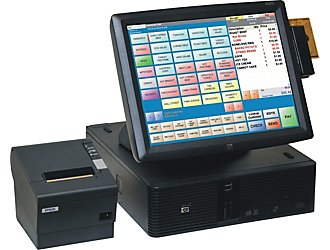 Should You Invest In A Pos System For Your Restaurant