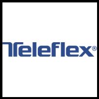 First Clinical Laparoscopic Procedure Using Teleflex's Percuvance Percutaneous Surgical System