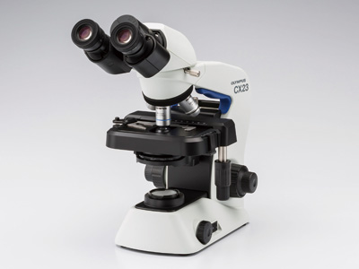 Biological Microscope CX23