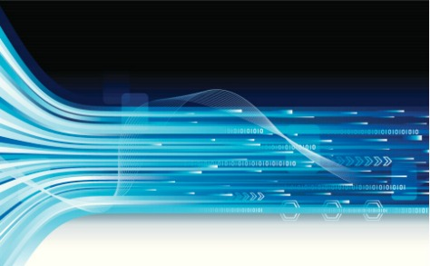 CableLabs DOCSIS 3.1 Interoperability Tests