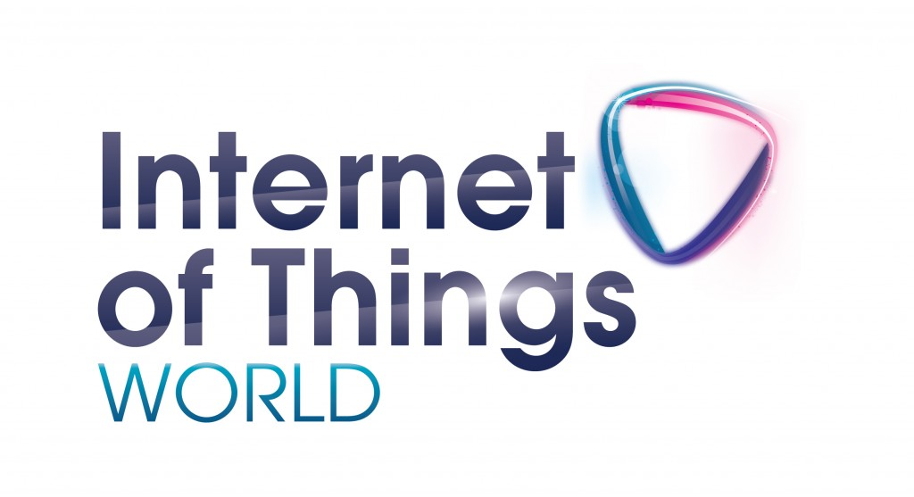 Internet of Things World 2015