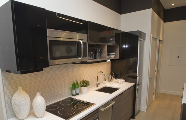 Minimize Me How To Choose Appliances For Condo Living Techreleased