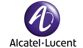 Alcatel-Lucent and Ocean Networks to Build South America Pacific Link
