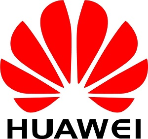 Huawei Launches Agile Campus 3.0 Solutions