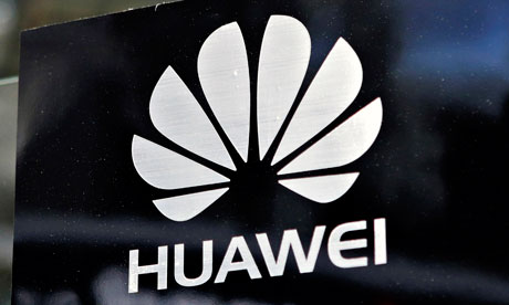 Huawei and Ovum Release Joint Quality Mobile Broadband Network whitepaper