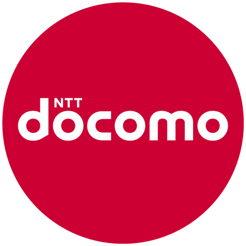 DOCOMO Provides First VoLTE Network to GCF Field Trials