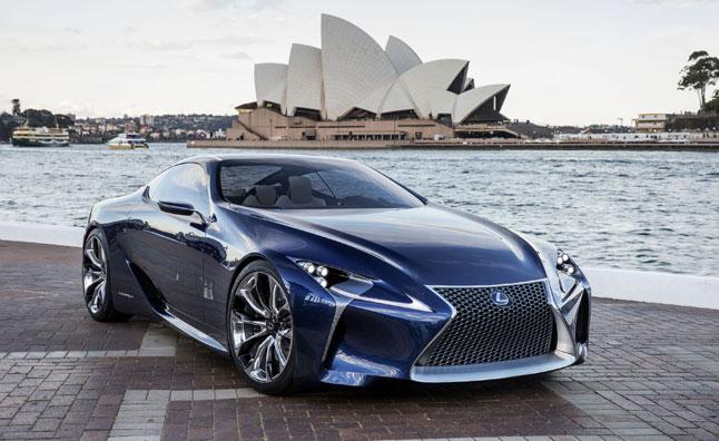 http://www.techreleased.com/wp-content/uploads/2015/10/Lexus-LF-FC.jpg