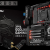 New X99 And Z170 Carbon Edition Motherboards