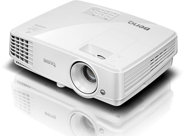 BenQ Best-Selling Projector