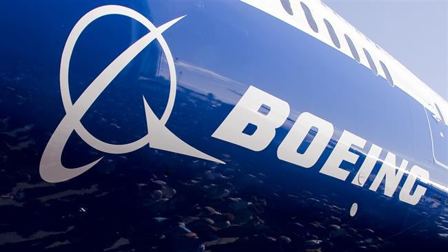 Boeing Responds To IAM Filing Second Petition To Unionize Boeing South Carolina